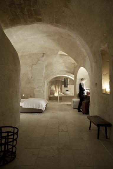 Hotelul Corte San Pietro