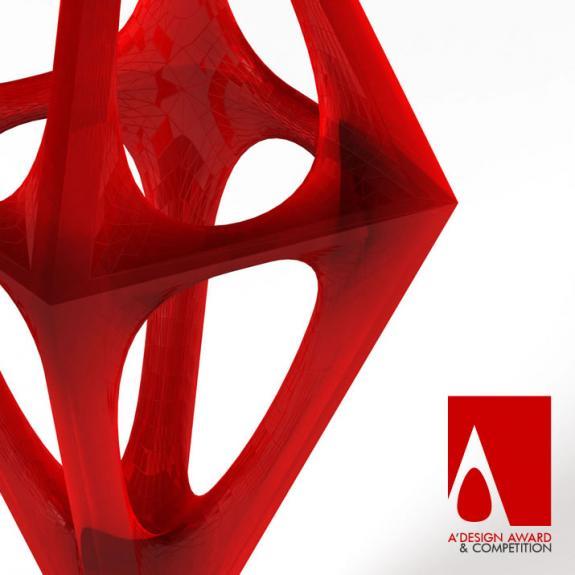 A' Design Award and Competition - Cea mai mare competitie mondiala de design