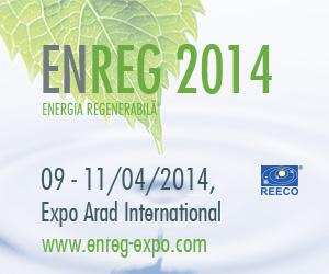 ENREG ENERGIA REGENERABILA si PV Platform Romania