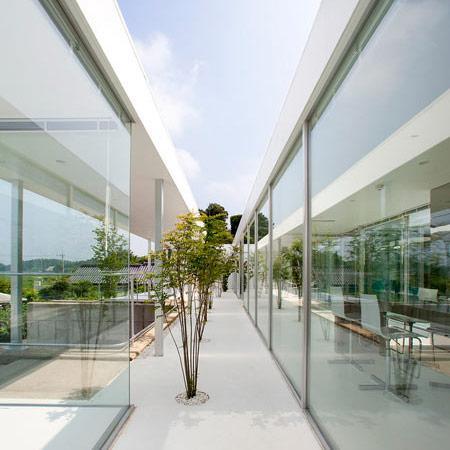 proiecte case japonia