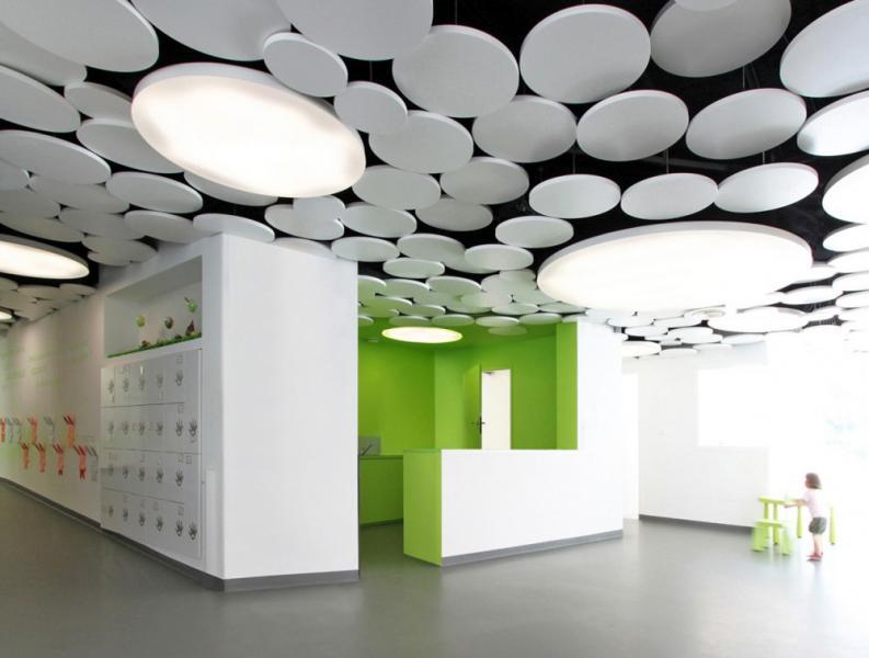 cresa moderna din lille franta amenajari interioare design interior. Black Bedroom Furniture Sets. Home Design Ideas