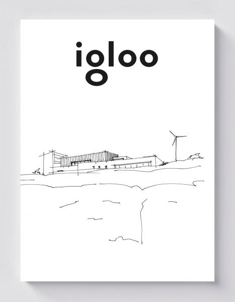 Igloo #174: Best of Ro