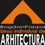 bia Bogdan Poppa - Bogdan Poppa