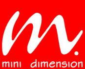 sc minidimension srl - Horodinschi Corneliu