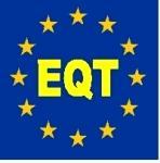 EURO QUALITY TEST, TRIF Gabriel