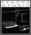 Dekore Studio srl, Amalia Predescu