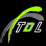 TDL - Marburg GmbH - Colea Nicolae