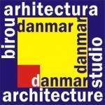 birou de arhitectura | danmar | marius daniliuc - Arh. Marius DANILIUC