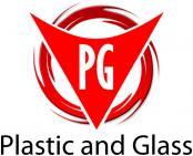 SC Plastic and Glass Romania SRL - Gyorfi Levente