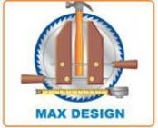 MAX DESIGN - George Nae