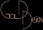GOLD DESIGN -