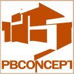 pb concept - Arh.Bunta Tiberiu