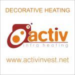 Activ Invest - Darvas Laszlo