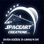 SpaceArt International - SpaceArt Office