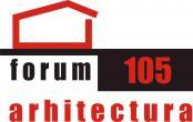 Forum105Arhitectura - Andrei Marian Catalin / Andrei Violeta Elena
