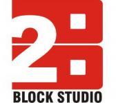 2B Block Studio - Bogdan Anca