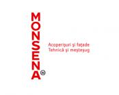 Monsena, Monsena