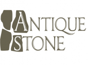 SC ANTIQUESTONE SRL, Simon Ioan