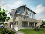 ART architecture&design -