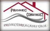 SC  PRONEC  CONSTRUCT  SRL - Neculau N.