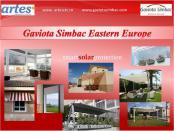 Gaviota Simbac Eastern Europe SRL - Catalin Pana