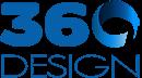360design - Alexandru Alexe