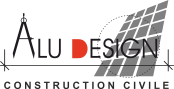 AluDesign Construction Civile - Teodora Raduca