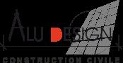 AluDesign Construction Civile - Teodora Raduca