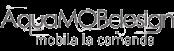 aquamobdesign - Romeo
