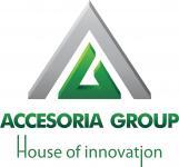 SC Accesoria Group SRL - Adriana Turcu