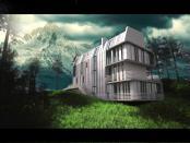 O H M Arhitectura - Tonea Dragos