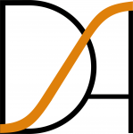 D.A.Agentie pentru Design si Arhitectura - Arh. Mihnea Simiras