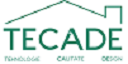 TECADE - Balint Alexandru