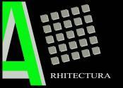 Birou de arhitectura Greta Pacurici - Greta Pacurici