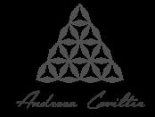 ARH. ANDREEA - Arh. Andreea