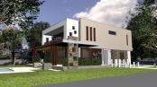 Birou Individual de Arhitectura Constantin Danut - Arhitect Si Urbanist Constantin Danut