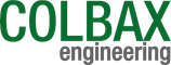 SC COLBAX ENGINEERING SRL - Dinu Popescu