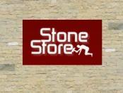 SC Stone Store SRL - Eugen Onara