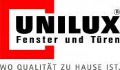 UNILUX CONSTRUCT - ARH. IONUT TRIF