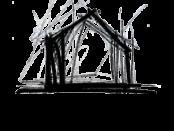 House Design Architecture -