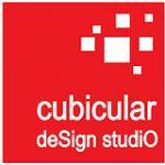 CUBICULAR DESIGN STUDIO - Arhitect Ioana ONCEA