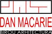 Dan - Florin Macarie B.I.A. - Dan