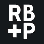 Razvan Barsan + Partners - Razvan Barsan