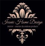 Iconic Home Design.S.R.L - Gheorghe Cristian/ Istrati Mariana