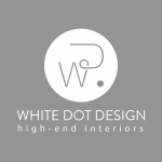 White Dot Design - Daniel Sarbu