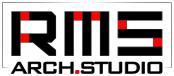 RMS ARCH.STUDIO - Arh. Radu M. Sersescu