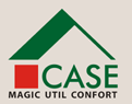 Magic Util Confort SRL - Mocanu Andrei ; Mocanu Gheorghe