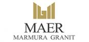 MAER IMPORT EXPORT - Edgar Georgescu