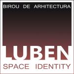 LUBEN Space Identity - Ana Maria Luben
