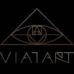 Via7Art - Arh. Steluta Nastase